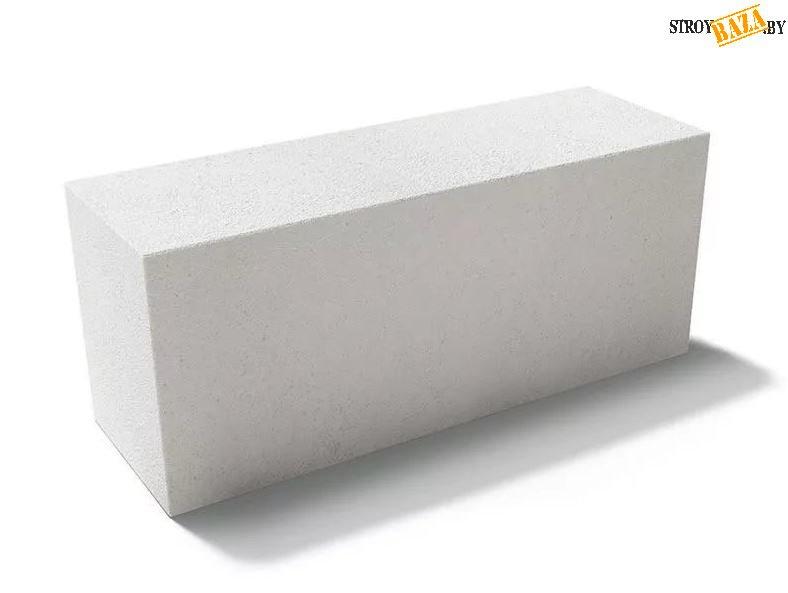 Купить бетон ячеистый фер керамзитобетон