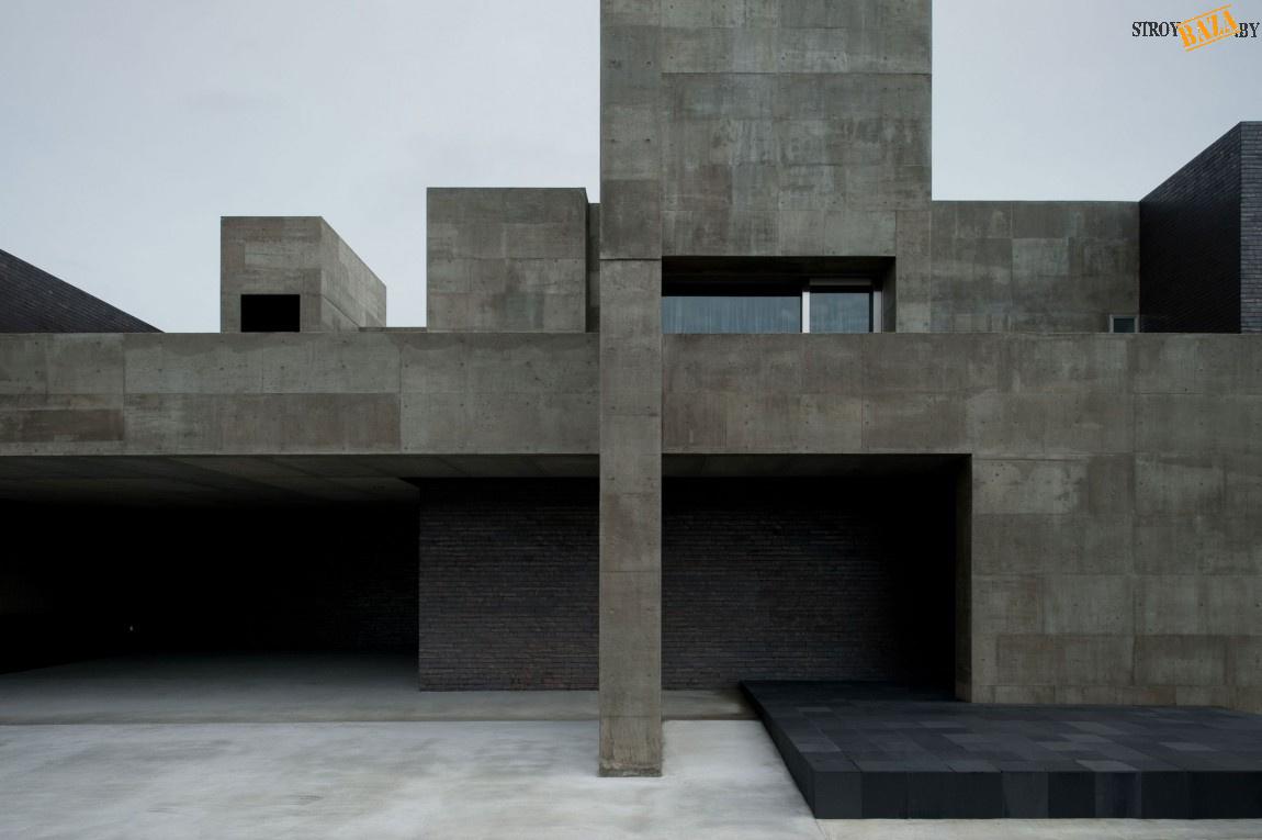 Рп бетон купить формы для бетона нижний новгород